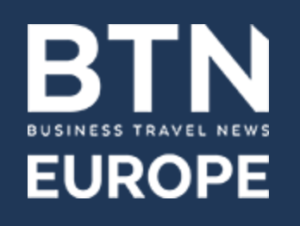 BTN-Europe logo