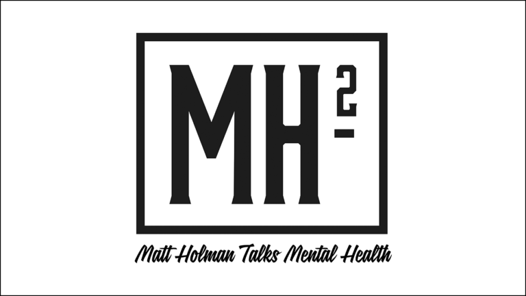 MH2 podcast