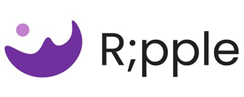 Ripple-Logo-2021