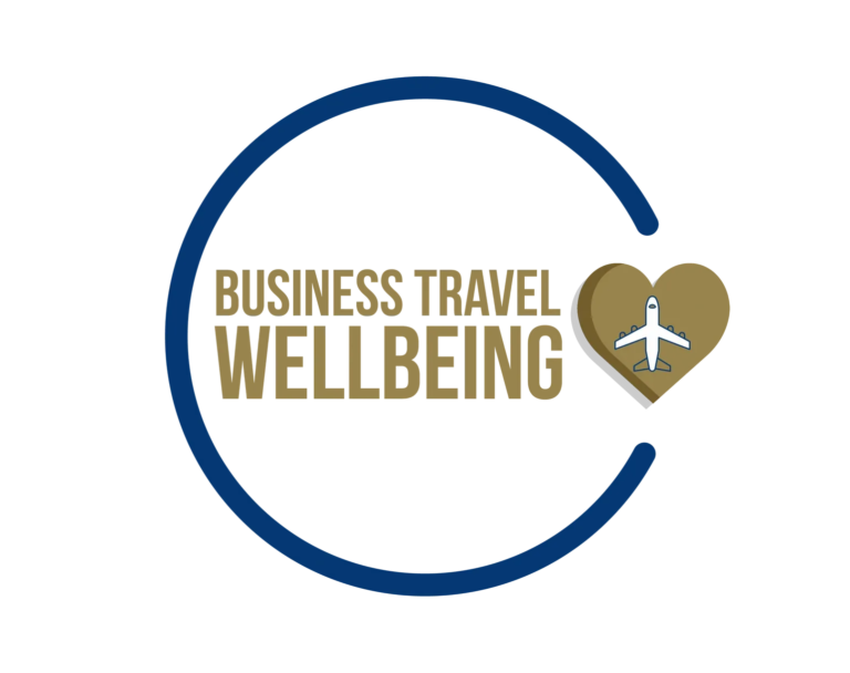 business-travel-wellbeing